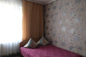 Дом, 65 кв.м. на 5 человек, 2 спальни, улица Озен Бою, 1, Морское - Фотография 3