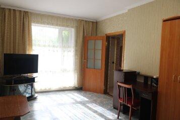 Дом, 65 кв.м. на 5 человек, 2 спальни, улица Озен Бою, 1, Морское - Фотография 4