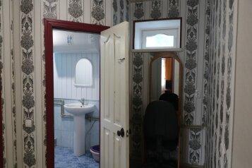 Двух комнатный семейный дом, 65 кв.м. на 5 человек, 2 спальни, улица Озен Бою, 1, Морское - Фотография 4