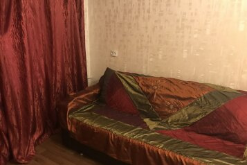 1-комн. квартира, 36 кв.м. на 4 человека, проспект Ленина, 48/2, Волгоград - Фотография 4