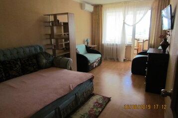 1-комн. квартира, 31 кв.м. на 3 человека, улица 60 лет СССР, 24, Ялта - Фотография 3