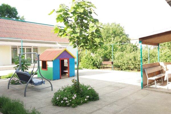 Гостевой дом, Заводская улица, 1 на 4 номера - Фотография 1