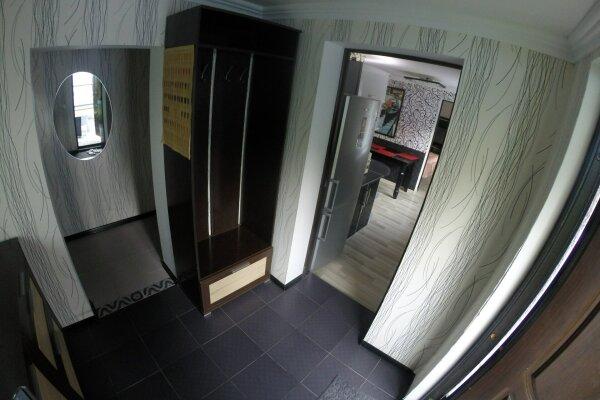 Дом, 42 кв.м. на 3 человека, 1 спальня, Почтовая, 21, Геленджик - Фотография 1