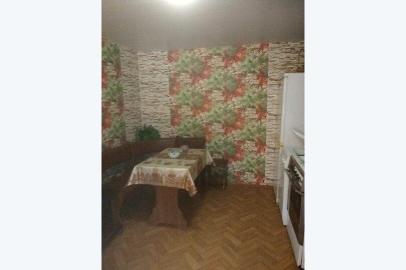 """Гостевой дом """"Del Mar"""", улица Симонок, 84 на 4 комнаты - Фотография 17"""