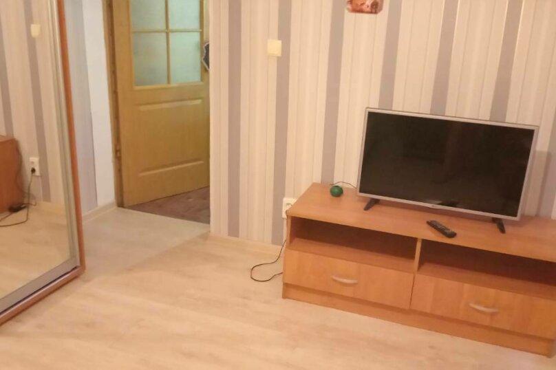 Дом, 32 кв.м. на 3 человека, 1 спальня, улица Виткевича, 4, Кацивели - Фотография 2
