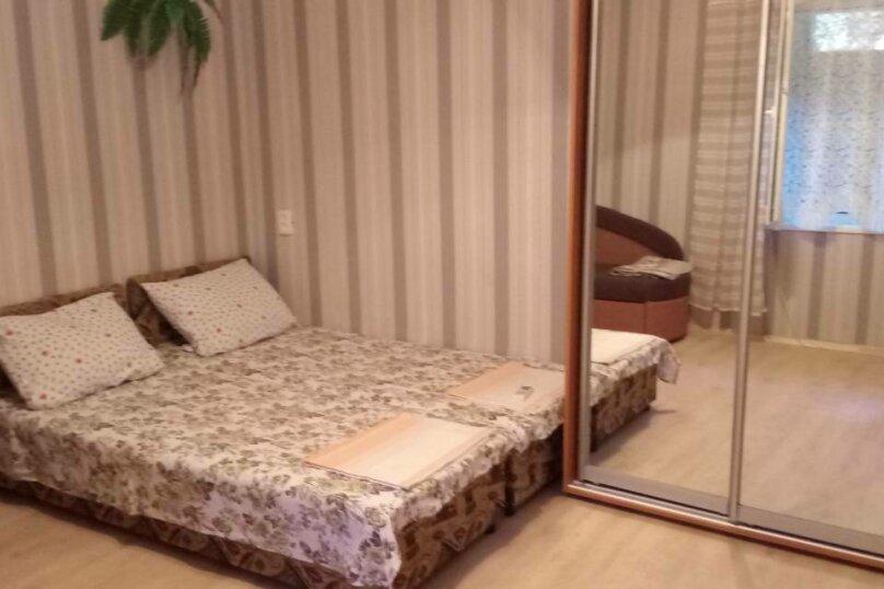 Дом, 32 кв.м. на 3 человека, 1 спальня, улица Виткевича, 4, Кацивели - Фотография 6