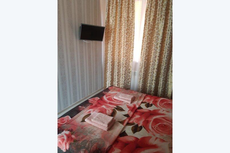 """Гостевой дом """"Светлана"""" , Береговой проезд, 4 на 14 комнат - Фотография 17"""