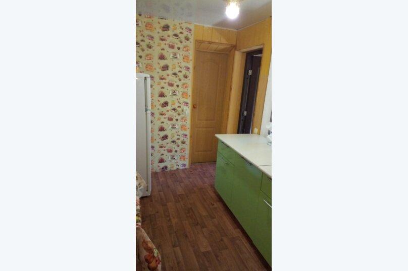 Дом, 32 кв.м. на 3 человека, 1 спальня, улица Виткевича, 4, Кацивели - Фотография 8