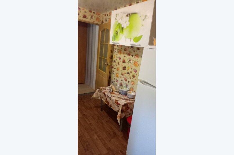 Дом, 32 кв.м. на 3 человека, 1 спальня, улица Виткевича, 4, Кацивели - Фотография 10