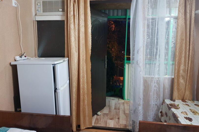 комната 2, мкр Лунный, 7, Новомихайловский - Фотография 3
