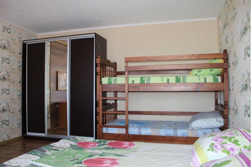 Сдам двухэтажный коттедж, 40 кв.м. на 4 человека, 1 спальня, улица Ленина, 14А, Алупка - Фотография 7