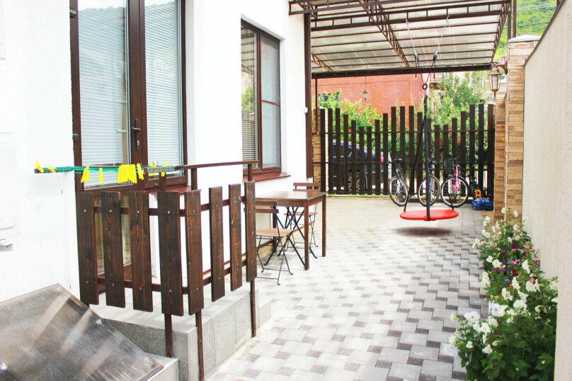 Отдельная комната, 3-й проезд, 12, село Сукко - Фотография 4