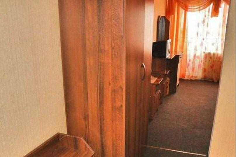 Гостевой дом «Анжела», улица Горького, 86 на 30 комнат - Фотография 10