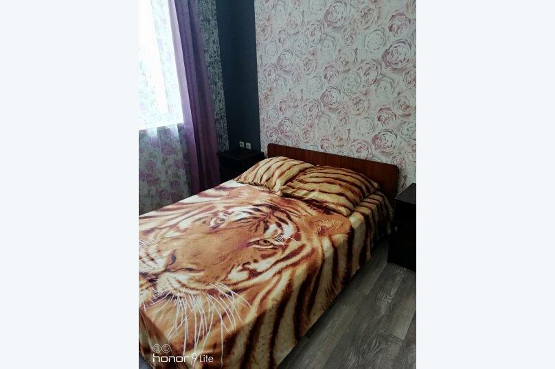 """Гостевой дом """"На Сухумской 10"""", сухумская , 10 на 5 комнат - Фотография 38"""