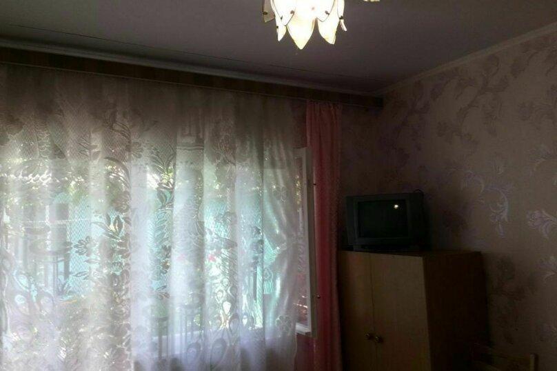 """Гостевой дом """"На Красноармейской 13"""", Красноармейская улица, 13 на 4 номера - Фотография 7"""