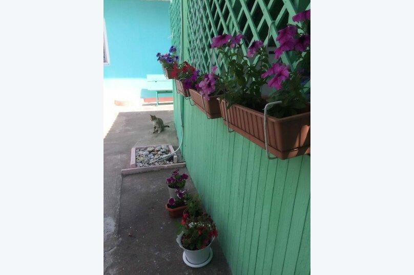 """Гостевой дом """"На Красноармейской 13"""", Красноармейская улица, 13 на 4 номера - Фотография 10"""