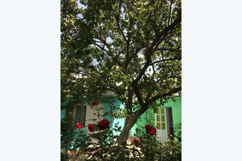 """Гостевой дом """"На Красноармейской 13"""", Красноармейская улица, 13 на 4 номера - Фотография 15"""
