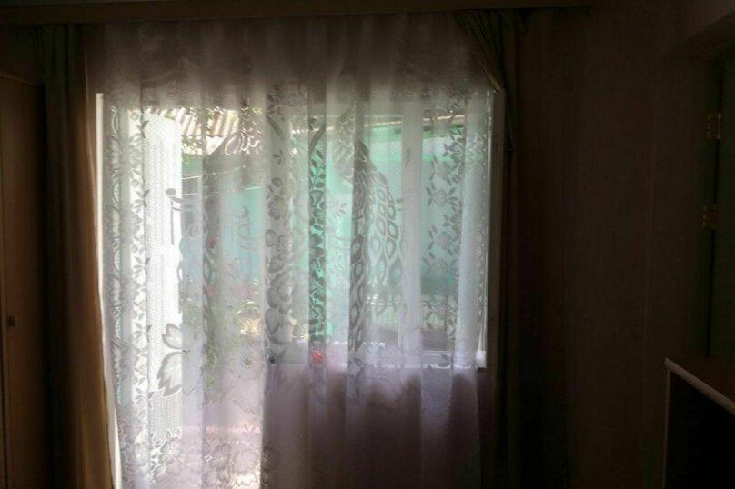 """Гостевой дом """"На Красноармейской 13"""", Красноармейская улица, 13 на 4 номера - Фотография 36"""
