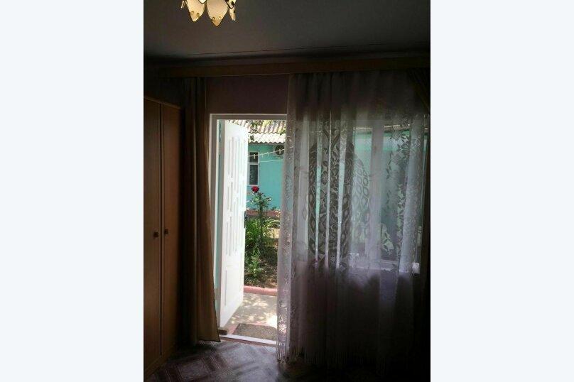 """Гостевой дом """"На Красноармейской 13"""", Красноармейская улица, 13 на 4 номера - Фотография 37"""