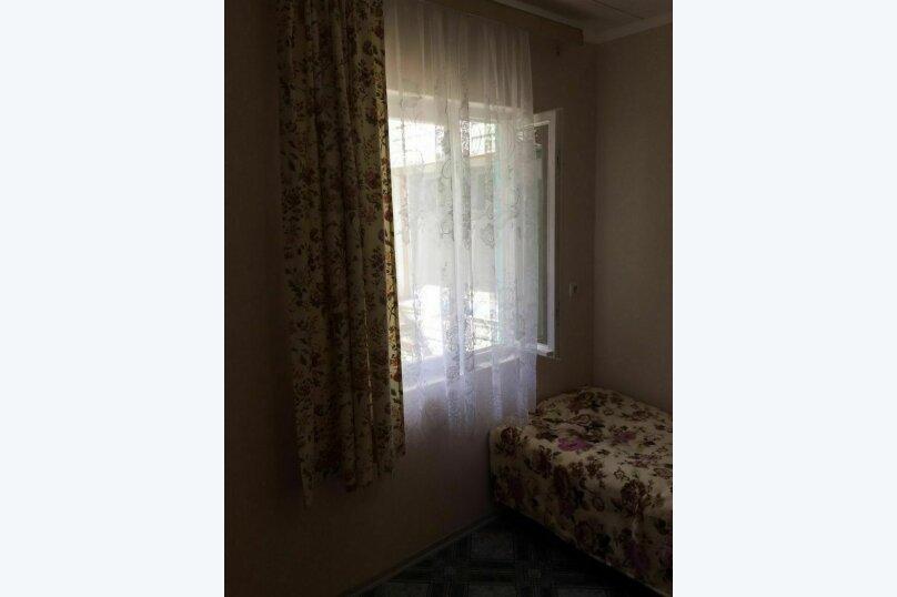 """Гостевой дом """"На Красноармейской 13"""", Красноармейская улица, 13 на 4 номера - Фотография 39"""