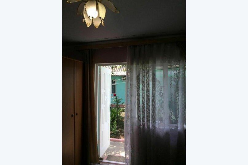 """Гостевой дом """"На Красноармейской 13"""", Красноармейская улица, 13 на 4 номера - Фотография 21"""