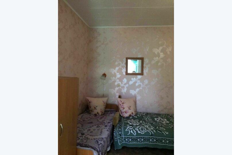 """Гостевой дом """"На Красноармейской 13"""", Красноармейская улица, 13 на 4 номера - Фотография 26"""