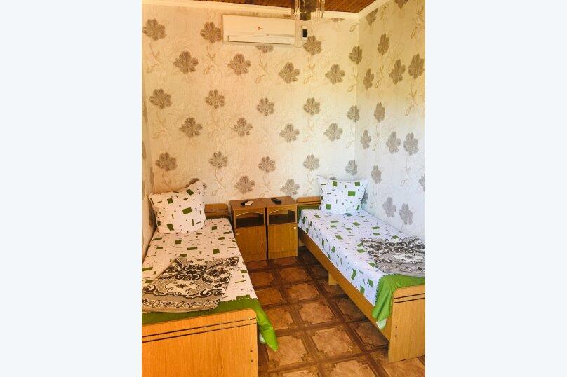 """Гостевой дом """"Джалала"""", Приморская улица, 23 на 6 комнат - Фотография 7"""