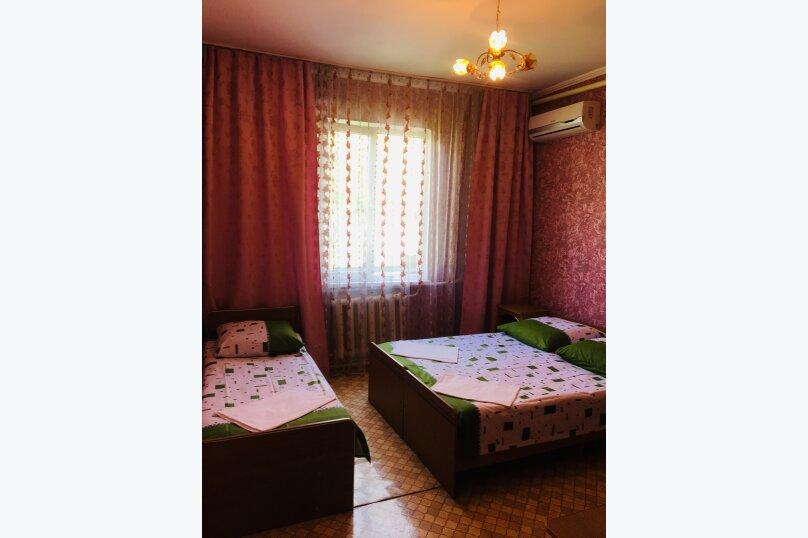 """Гостевой дом """"Джалала"""", Приморская улица, 23 на 6 комнат - Фотография 11"""