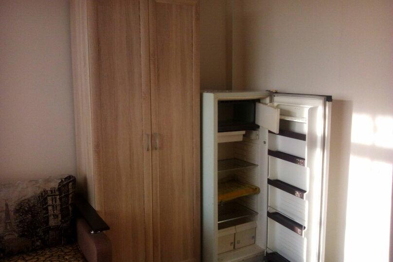 1-комн. квартира, Рубежный проезд, 28, Севастополь - Фотография 3