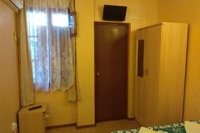 Мини-отель Морячок, улица Ленина, 52 на 10 номеров - Фотография 75