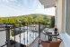 Семейный двухкомнатный с балконом, Радужная, 5, Кабардинка с балконом - Фотография 4