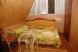 Гостевой Дом , Советская улица, 10 на 19 номеров - Фотография 15