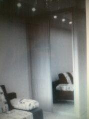 1-комн. квартира, 38 кв.м. на 5 человек, улица Просвещения, 147/1, Адлер - Фотография 2