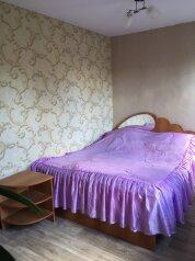 Дом, 100 кв.м. на 8 человек, 3 спальни, Илецкая улица, 123, Соль-Илецк - Фотография 1