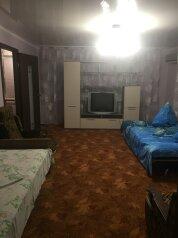 Дом, 100 кв.м. на 8 человек, 3 спальни, Илецкая улица, 123, Соль-Илецк - Фотография 4