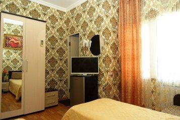 Гостевой дом , улица Просвещения, 173А на 8 номеров - Фотография 2