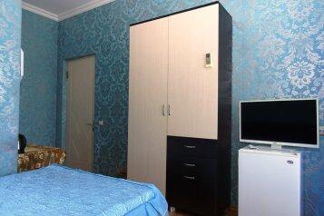 Гостевой дом , улица Просвещения, 173А на 8 номеров - Фотография 3