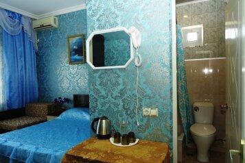 Гостевой дом , улица Просвещения, 173А на 8 номеров - Фотография 4
