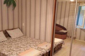Дом, 32 кв.м. на 3 человека, 1 спальня, улица Виткевича, 4, Кацивели - Фотография 3