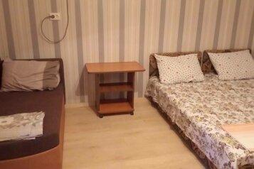 Дом, 32 кв.м. на 3 человека, 1 спальня, улица Виткевича, 4, Кацивели - Фотография 4