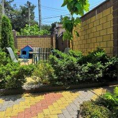 Гостевой дом, Фисташковая улица, 16 на 12 номеров - Фотография 3