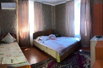 Гостевой  дом, Ювес , 7 на 3 номера - Фотография 3