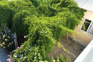 Дом со своим двором , 36 кв.м. на 5 человек, 2 спальни, Лучистая , 15, район Алчак, Судак - Фотография 2