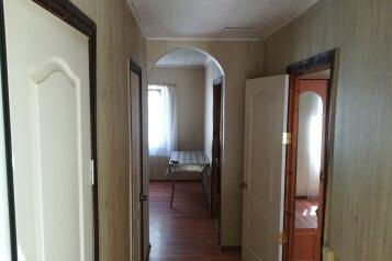 Дом со своим двором , 36 кв.м. на 5 человек, 2 спальни, Лучистая , 15, район Алчак, Судак - Фотография 3