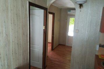 Дом со своим двором , 36 кв.м. на 5 человек, 2 спальни, Лучистая , 15, район Алчак, Судак - Фотография 4