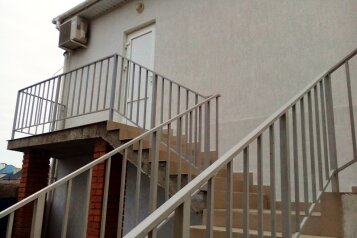 Гостевой дом, Красноармейская улица, 47В на 5 номеров - Фотография 3