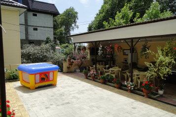 Частное домовладение , улица Лазарева, 170 на 6 номеров - Фотография 4