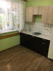 Дом на 4 человека, 1 спальня, Рабочая улица, 2Б, Ейск - Фотография 1