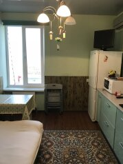 1-комн. квартира, 40 кв.м. на 4 человека, Пляжный переулок, 4, Евпатория - Фотография 3