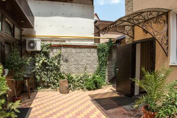Гостевой дом, улица Крупской, 27 на 10 номеров - Фотография 3